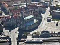 07_18438 16.09.2007 Luftbild Dresden