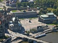 07_18446 16.09.2007 Luftbild Dresden