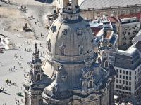 07_18453 16.09.2007 Luftbild Dresden