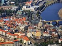2017_08_29 Luftbild Dresden 17k3_8642