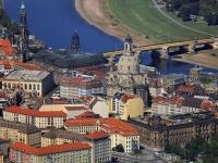 2017_08_29 Luftbild Dresden 17k3_8647
