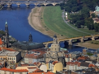 2017_08_29 Luftbild Dresden 17k3_8649