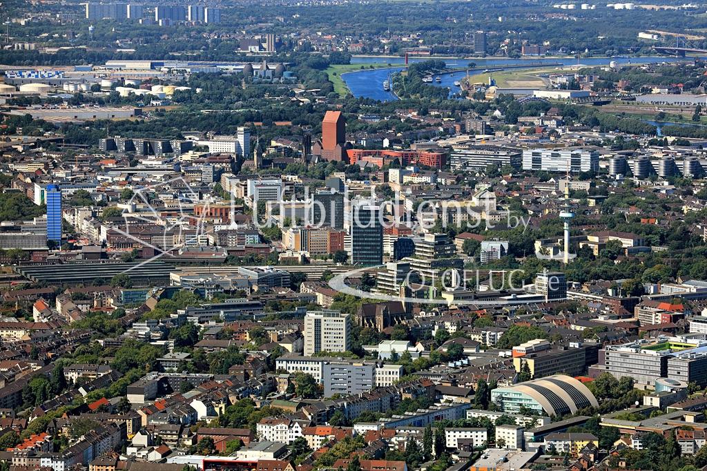 Duisburg Bremen
