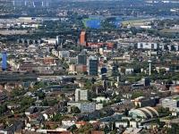 2016_08_24 Luftbild Duisburg 16k3_8200