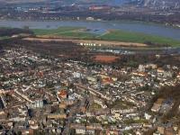 2017_03_13 Luftbild Duisburg 17k3_0799