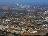 2018_02_24 Luftbild Duisburg 18k3_0706