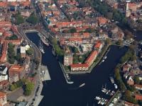 14_23650 17.09.2014 Luftbild Emden