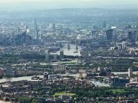 14k2_10012 Luftbild London