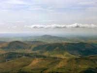 14k2_10167 Luftbild Schottland Selkirkshire Ward