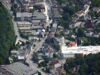 08_13816 05.07.2008 Luftbild Ennepetal
