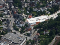 08_13821 05.07.2008 Luftbild Ennepetal