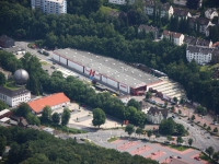 08_13822 05.07.2008 Luftbild Ennepetal