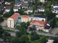 08_13838 05.07.2008 Luftbild Ennepetal