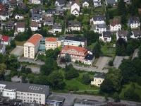 08_13841 05.07.2008 Luftbild Ennepetal