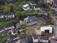 15k2_08162 02.05.2015 Luftbild Ennepetal katholische Grundschule