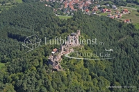 Erfweiler