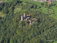 06_13571 09.09.2006 Luftbild Erlenbach