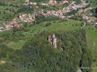 06_13574 09.09.2006 Luftbild Erlenbach