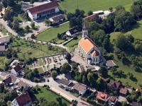 2015_08_22 Luftbild Ertingen-Binzwangen 15k2_16573
