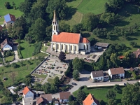 2015_08_22 Luftbild Ertingen-Binzwangen 15k2_16583