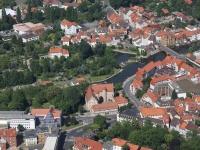 I08_12930 01.07.2008 Luftbild Eschwege