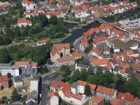 I08_12931 01.07.2008 Luftbild Eschwege