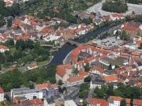 I08_12934 01.07.2008 Luftbild Eschwege