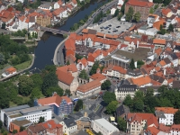 I08_12935 01.07.2008 Luftbild Eschwege