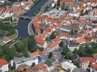 I08_12936 01.07.2008 Luftbild Eschwege