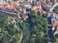 I08_12938 01.07.2008 Luftbild Eschwege