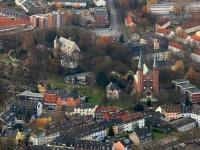 2016_11_23 Luftbild Essen-Stoppenberg 16k3_10165