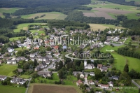 Flammersfeld