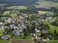 06_12035 31.08.2006 Luftbild Flammersfeld