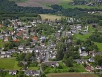 06_12039 31.08.2006 Luftbild Flammersfeld