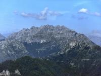 08_18334 09.09.2008 Luftbild Alpen