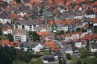 Frankenberg (Eder)