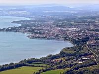 2015_07_10 Luftbild Friedrichshafen 15k2_10771