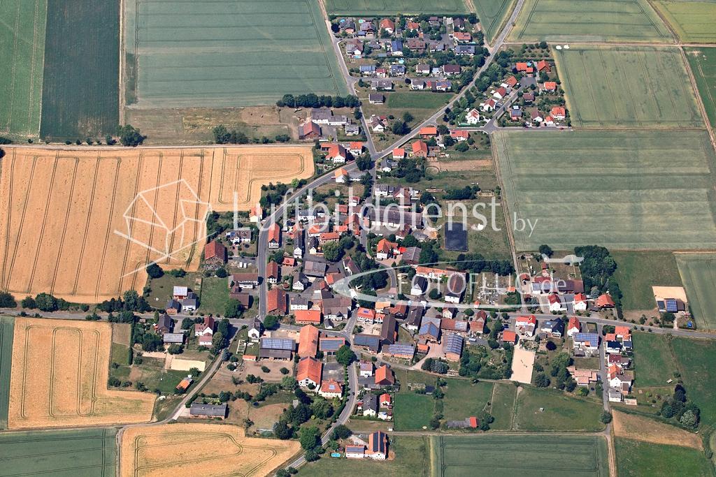 Partnersuche witzenhausen