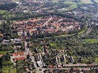 07_18010 16.09.2007 Luftbild Gardelegen