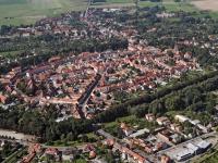 07_18027 16.09.2007 Luftbild Gardelegen
