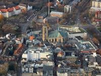 2016_11_23 Luftbild Gelsenkirchen 16k3_10148