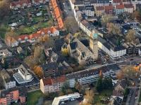 2016_11_23 Luftbild Gelsenkirchen 16k3_10149