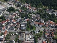 08_12651 01.07.2008 Luftbild Gladenbach