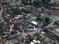 08_12654 01.07.2008 Luftbild Gladenbach
