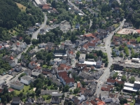 08_12659 01.07.2008 Luftbild Gladenbach