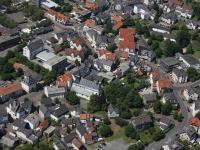 08_12663 01.07.2008 Luftbild Gladenbach