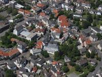 08_12664 01.07.2008 Luftbild Gladenbach