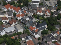 08_12668 01.07.2008 Luftbild Gladenbach