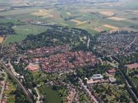 08_12810 01.07.2008 Luftbild Grebenstein