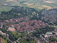 08_12811 01.07.2008 Luftbild Grebenstein